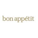 Bon Appetit Launches Free Streaming Network Photo