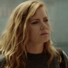 VIDEO: Check Out the First Teaser for HBO's SHARP OBJECTS Starring Amy Adams