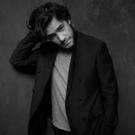 Jack Savoretti Debuts New Video For WHAT MORE CAN I DO Photo