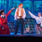 BWW Review: PIRATES OF PENZANCE at West Fargo Sheyenne High School