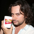 Wake Up With BWW 11/13: Danny Burstein Hosts BROADWAY SALUTES, and More!