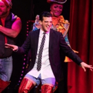 BWW Live Chats with KINKY BOOTS Star Mark Ballas- Watch the Full Conversation! Photo