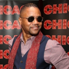 BWW TV: Cuba Takes Broadway! Meet CHICAGO's New Billy Flynn, Cuba Gooding Jr.