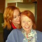 Margo Kurtz, Mother of Swoosie Kurtz, Passes Away Photo