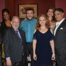 Photo Coverage: Patchogue Theatre Presents BROADWAY MEMORIES Photos