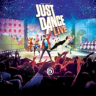 Immersive JUST DANCE LIVE to Take Video Game on Tour