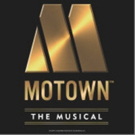 MOTOWN THE MUSICAL Comes To Vancouver