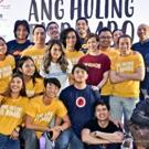 Resorts World Manila's ANG HULING EL BIMBO Premieres Today Photo