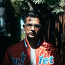 Lin-Manuel Miranda Joins Utkarsh Ambudkar on His New Single 'Rufio'