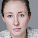 Erin Doherty and Sophie Melville Cast In Theatre503's WOLFIE Photo