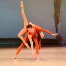 BWW Review: Richmond Ballet New Works Festival