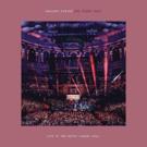 Gregory Porter Announces First Ever Live Album