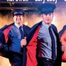 THE FULL MONTY Comes to The King's Photo