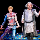 Photo Flash: Music Theatre Wichita Presents PIPPIN