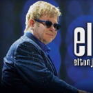 Elton John Announces Final Shows of  Critically-Acclaimed Caesars Palace Residency Photo