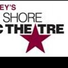 North Shore Music Theatre Honors David Coffee And Cheryl McMahon