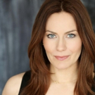 MNM Theatre Co. Reveals Cast For I LOVE YOU, YOU'RE PERFECT, NOW CHANGE At The Kravis Photo