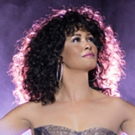 FSCJ Artist Series Presents THE GREATEST LOVE OF ALL: THE WHITNEY HOUSTON SHOW