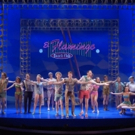 VIDEO: Get A First Look At THE FLAMINGO KID at Hartford Stage