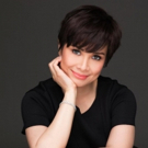 Broadway Veteran Lea Salonga Reflects on Her Touring and Broadway Experiences Interview
