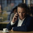 VIDEO: NFL Premieres GET READY TO CELEBRATE Campaign Starring Andy Garcia And J.B. Sm Video