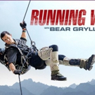 Nat Geo Acquires Syndication Rights to NBC's RUNNING WILD WITH BEAR GRYLLS Photo