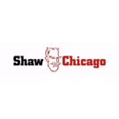 ShawChicago Presents Noel Coward's HAY FEVER Photo