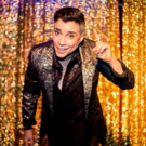 Provincetown Theater Celebrates Stonewall 50 In 4-STAR SOLO SHOW FESTIVAL Photo