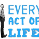 New Documentary TERRENCE MCNALLY: EVERY ACT OF LIFE Launches Kickstarter Campaign Photo