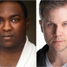 Bruce Jones and Joe Loper to Star in A FATIMA at Theatre Row Photo