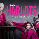 Hulu Renews HARLOTS for Third Season