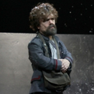 Peter Dinklage in CYRANO, Duncan Sheik's BOB & CAROL & TED & ALICE, & More Lead The New Group's Season