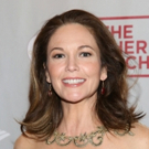 Diane Lane Signs On for Amazon's THE ROMANOFFS from Matthew Weiner