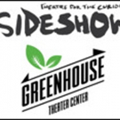 Sideshow Theatre & Greenhouse Productions' HELA To Make World Premiere