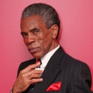 Andre De Shields Leads Robert O'Hara's MANKIND, Beginning Tonight at Playwrights Horizons
