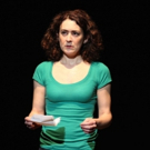 DO THIS ONE THING FOR ME Comes to FringeNYC Photo