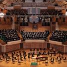 HK Phil's December Concerts Announce More Performances