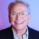 THE CHER SHOW's Bob Mackie Wins 2019 Tony Award for Best Costume Design of a Musical Photo