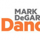 Mark DeGarmo Dance Announces Dance For Dance 2017, A 30th Anniversary Celebration