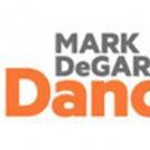 Mark DeGarmo Dance Announces Dance For Dance 2017, A 30th Anniversary Celebration