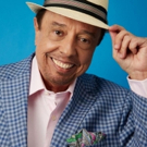 Blue Note Hawaii Presents Grammy Winning Musician Sergio Mendes