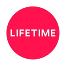 Lifetime Announces 'It's a Wonderful Lifetime' Programming Slate