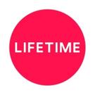 Lifetime Announces 'It's a Wonderful Lifetime' Programming Slate Photo