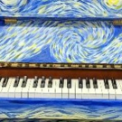 3rd Public Piano To Debut In East Cobb, 20th In The Atlanta Metro