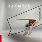 The Faint Announce EGOWERK LP Out 3/15 on Saddle Creek via Pitchfork