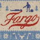 Season Four of FARGO to Go Into Production this Winter