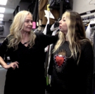 BWW TV: Costume Designer Angela Wendt on Creating the Look of FOX's RENT!