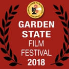 Garden State Film Festival Accepting Nominations For The Rising Star Award Photo
