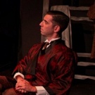 BWW Review: KEN LUDWIG'S BASKERVILLE: A SHERLOCK HOLMES MYSTERY at Theatre Harrisburg