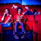 BWW Feature: THE FLICK at Aux Dog Theatre Photo